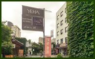 yeha_map77